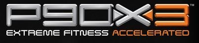 P90X3 Extreme Fitness Accelerated