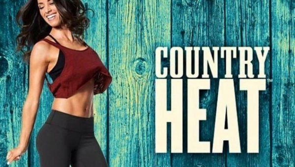 country_heat
