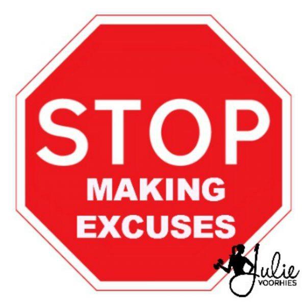 stopxmakingxexcuses