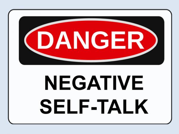 negative-self-talk