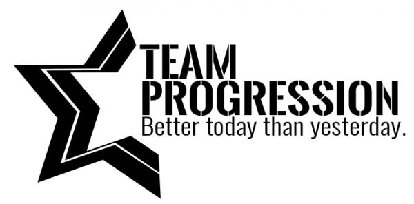 team_progression_logo_black_transparent